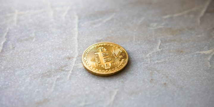 Will Bitcoin fuels the next wave of Real Estate boom in Canada/USA?