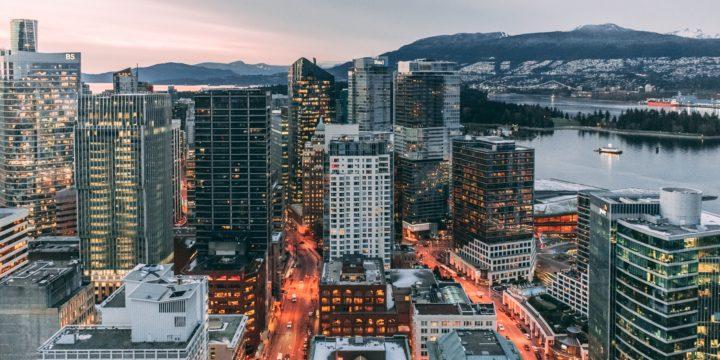 2018年投资温哥华的房产最新报告以及房产经纪人介绍
