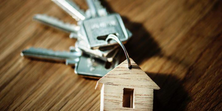 Tips For Flipping house and Maximizing Profit