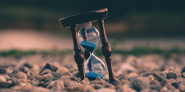 Time Management Strategies For Super Realtor