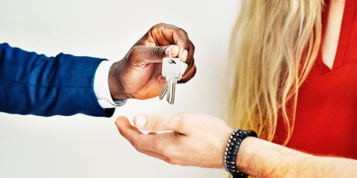 The 3 levels of Real Estate Investors